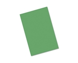 Riverside Paper Groundwood Construction Paper, 12in. x 18in....