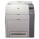 Hewlett-Packard LJ4700N HEWLETT Q7492A Certified Remanufactu...