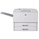 Hewlett-Packard LJ9050N-crm Certified Remanufactured Laser P...