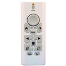 Honeywell Wireless Mouse Presenter