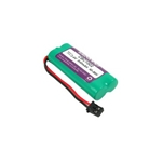 Lenmar CBC1002 2.4V 800mAh NiMH Replacement Battery for Unid...