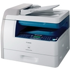 Canon ImageCLASS MF6530 û Multifunction Copier Printer Scanner