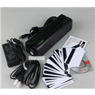 MSR605 Magnetic Card Reader Writer for Lo&Hi Co Track 1, 2 &...