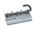 Martin Yale H/D 3HOLE PUNCH 13/32 - Set of 12 - 5340B