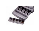 Replacement Drawer for Royal Alpha 601sc, 583cx, 585cx, 587c...