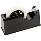 Officemate 2-in-1 Heavy Duty Tape Dispenser 1-Inch and 3-Inc...