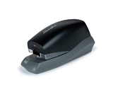 Swingline Breeze Automatic Stapler, Battery Powered, 20 Shee...