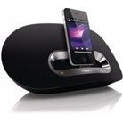 Philips DS3600/37 Docking Speaker with Bluetooth for iPod, i...