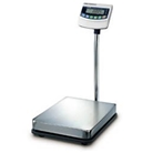 Penn Scale Portion Control Platform/Check Weigh; 300 x 0.1 l...