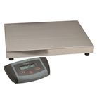 ES Series Bench Scale-220lb X 0.1lb/ 100kg X 0.05kg