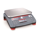 Ranger 3000 Count Bench Scale, Large Display, NTEP (Counting...