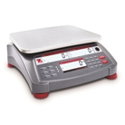 Ranger 4000 Counting Scale, 15 lb X .0005 lb