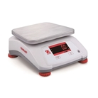 Valor 2000 Compact Bench Scale, 30 lb x 0.005 lb