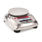 Valor 3000 Xtreme - Compact Bench/Food Scale, NSF, USDA-500g...