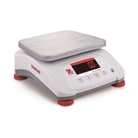 Valor 4000-Compact Bench Scale, Washdown, NSF, USDA & NTEP -...