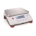 Valor 7000 Compact Bench Scale, NSF, USDA, NTEP, IPX8 - New-...