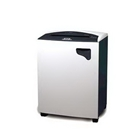 Fellowes Powershred C-380C Confetti Cut Shredder Factory Ref...