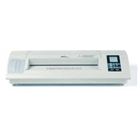 Royal Sovereign PRO Photo and Document Laminator, 12 Inches(...