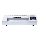Royal Sovereign PRO Photo and Document Laminator, 13 Inches ...