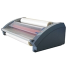 Royal Sovereign RSL-2701S 27 Inch Table Top School Roll Laminator
