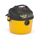 Shop-Vac 5860210 Portable Vacuum Cleaner