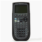Texas Instruments TI-89 Titanium Graphing Calculator(Packagi...