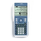 Texas Instruments TI-NSpire Math and Science Handheld Graphi...