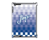 Uncommon LLC Pixel Stripe Deflector Hard Case for iPad 2/3/4...