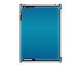 Uncommon LLC Deflector Hard Case for iPad 2/3/4 with Color W...