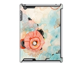 Uncommon LLC Yellena James Silk Deflector Hard Case for iPad...