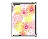 Uncommon LLC Sara Berrenson Lemon Slices Deflector Hard Case...