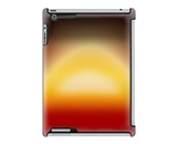 Uncommon LLC Deflector Hard Case for iPad 2/3/4, Fire Rising...