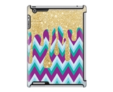 Uncommon LLC Deflector Hard Case for iPad 2/3/4, January Dri...