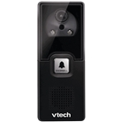 VTech IS741 DECT 6.0 Accessory Audio/Video Doorbell Camera