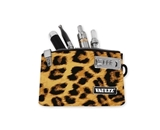 Locking E-Cigarette Pouch - Cheetah - Vaultz - VZ00733