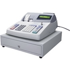 Sharp XE-A40S RF Cash Register